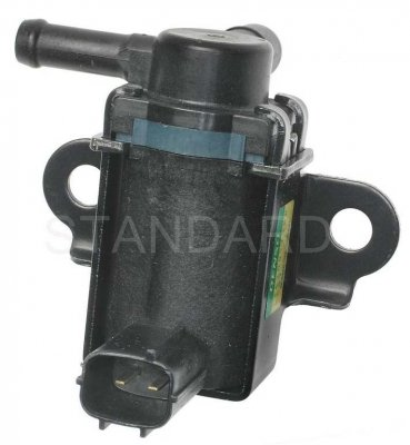 Standard Motor Products CP504 Canister Purge Valve by Standard Motor Products