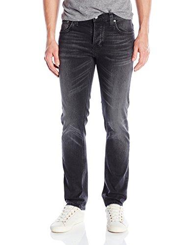 nudie-jeans-mens-grim-tim-dark-days-34-x-32