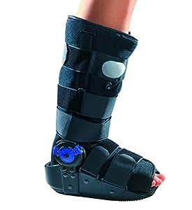 ROM Pneumatic walker (Medium)