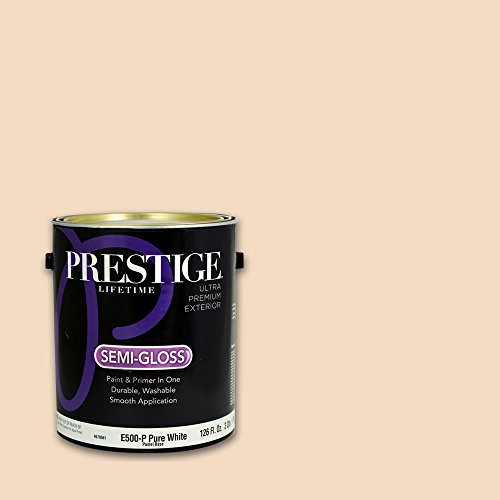 prestige-browns-and-oranges-2-of-7-exterior-paint-and-primer-in-one-1-gallon-semi-gloss-honey-beige