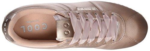 Pnk Zapatillas Rosa para Mujer COOLWAY Vera x8wHXqXz