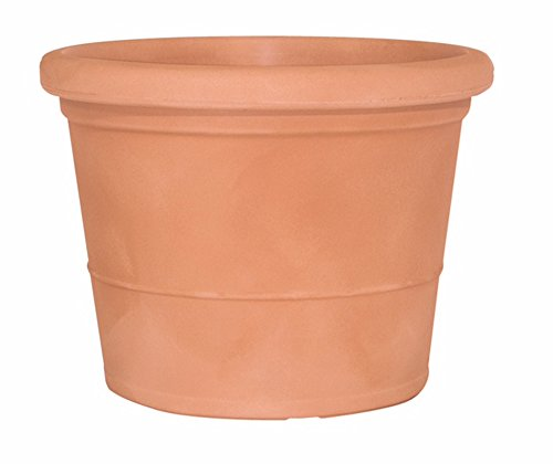 marchioro-364139-zara-planter-pot-70-by-275-by-205-inch-terra-cotta