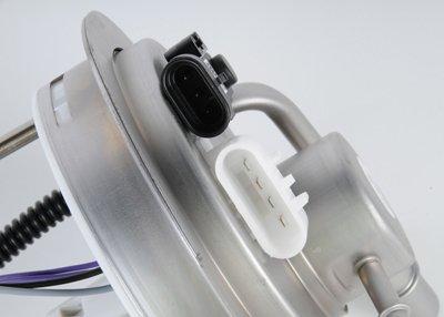 ACDelco MU1435 GM Original Equipment Fuel Pump and Level Sensor Module MU1435-ACD