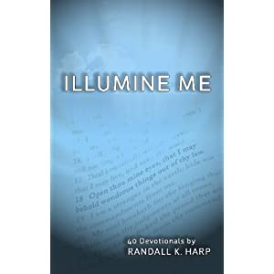 Illumine Me