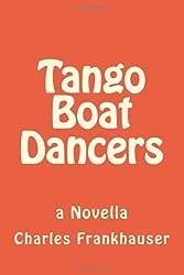 Tango Boat Dancers