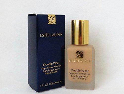 Estée Lauder 'Double Wear' Stay-in-Place Liquid Makeup #3C2