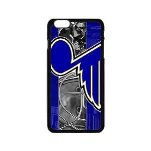 St. Louis Blues Iphone 6 case