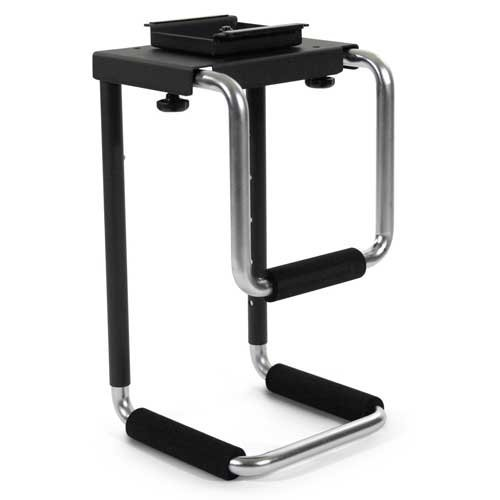 Esi - Easy Access Metal Cpu Holder-CPU05