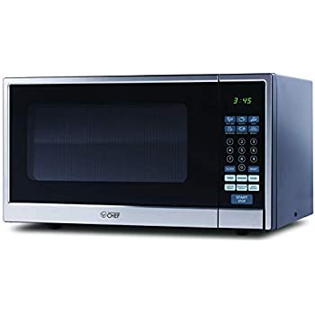 Amazon.com: Hamilton Beach 1000 Watt Microwave with Child