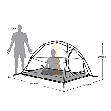 amazon naturehike 2 person outdoor tent double layer tent Coleman Montana 4 Person Tent amazon naturehike 2 person outdoor tent double layer tent waterproof c ing tent lightweight tent gray 20d silicone fabric sports outdoors