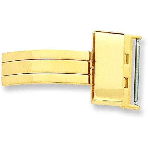 de-beer-gold-tone-deployment-watch-buckle-18mm