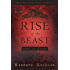 Rise of the Beast (Tears of Heaven Book 3)