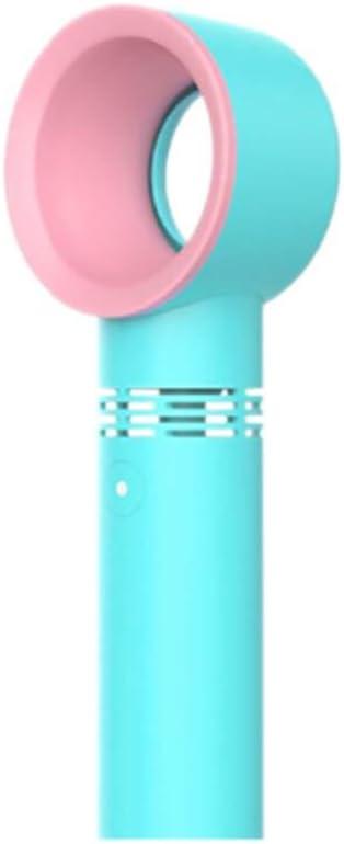 Ventilador Sin Aspas Silencioso Cecotec Pared Techo 68x43x197mm ...