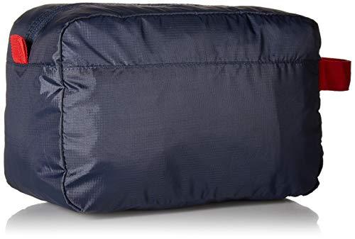 Herschel Navy Bag Herschel Navy Herschel Bag Toiletry Toiletry 5q1F0Rw