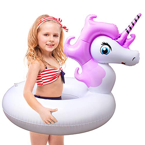Unicorn Pool Float Pool