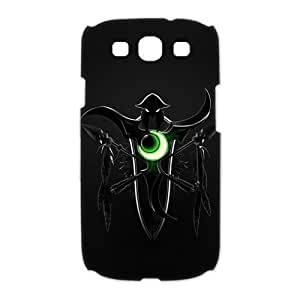StarCraft Protoss For Samsung Galaxy S3 I9300 Csae protection phone Case FXU286831