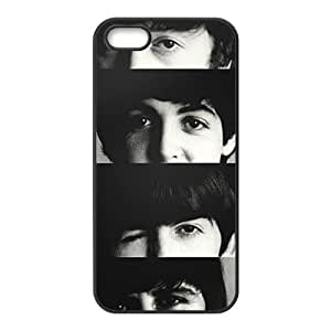 Beatles Paul McCartney Cell Phone Case for Iphone 5s