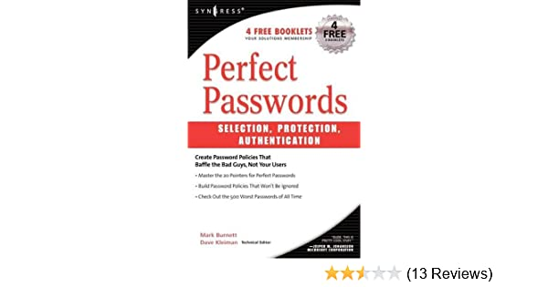 4 Persoons Design Bank.Perfect Passwords Selection Protection Authentication Mark