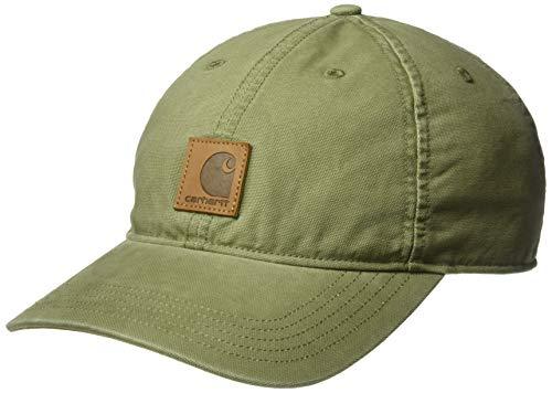 Buy carhartt caps hats