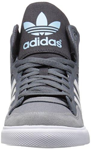 491f1bed9a0e adidas Originals Women s Extaball W Shoes