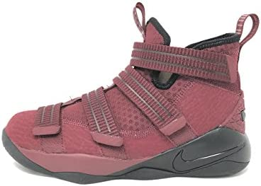 30a80853a8258 Best Lebron Sneakers For Girls 2018 on Flipboard by intuitivereview