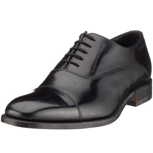 mens-loake-smart-leather-lace-up-shoes-cagney-black-uk-size-95f-eu-435-us-size-105