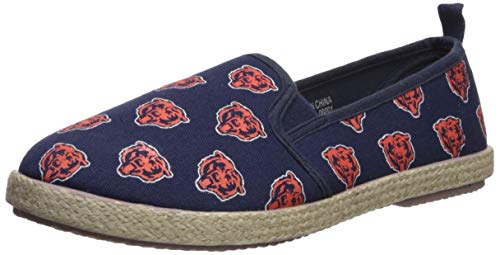 7f7d26f9c638c2 Chicago Bears Footwear