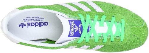 Adidas Gazelle og Q23178, Baskets Mode Homme