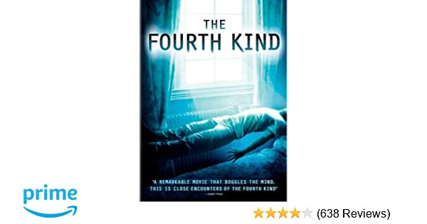 the fourth kind english subtitles free download