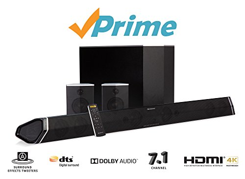 nakamichi-shockwafe-pro-71ch-400w-45-sound-bar-with-8-wireless-subwoofer-rear-satellite-speakers