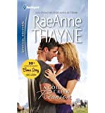 Cold Creek Reunion (Harlequin Special Edition #2179)