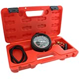 Amazon com: Fuel Pressure Testers - Diagnostic, Test & Measurement