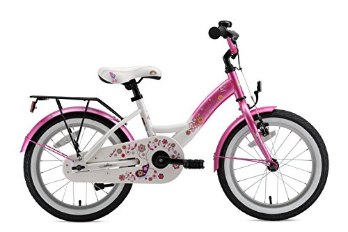 Kids Bike Handlebar STREAMERS SunLite WINDMILLS Pink