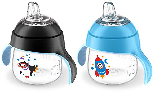 Buy sippy cup for 8 month old
