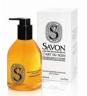 Aesop Hand Soap - 7