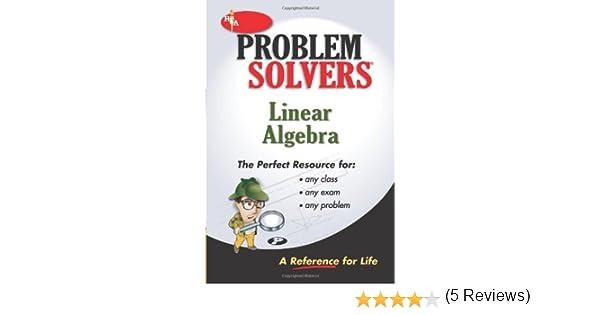 help with math algebra homework Bidorbuy Linear algebra Wikipedia Essay com