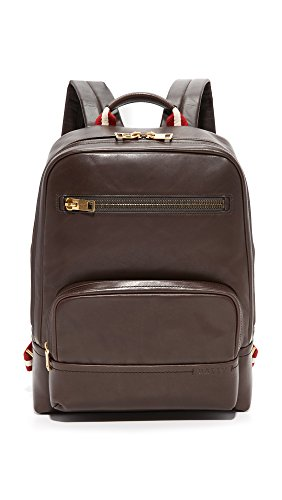 bally-mens-thunder-leather-backpack-chocolate-one-size