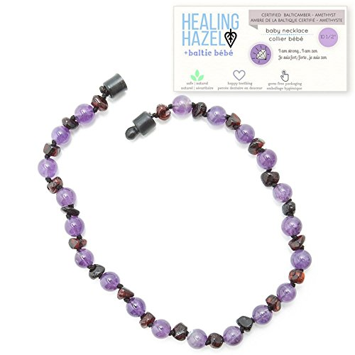 healing-hazel-baltic-bebe-100-certified-balticamber-pop-clasp-baby-necklace-with-gemstones-amethyst-