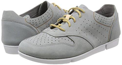 Tri Grigio Attore Shoes Grigio Clarks Tri Shoes Attore Attore Clarks Tri Clarks fwBfqSY