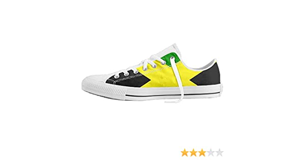 Shenigon Rise And Shine Mother Cluckers Canvas Shoes High Top ...
