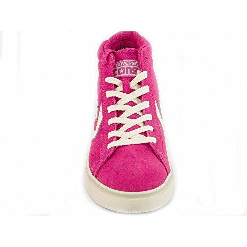 Converse - Converse All Star sneakers pro Damenschuhe fuchsie - Pink, 37
