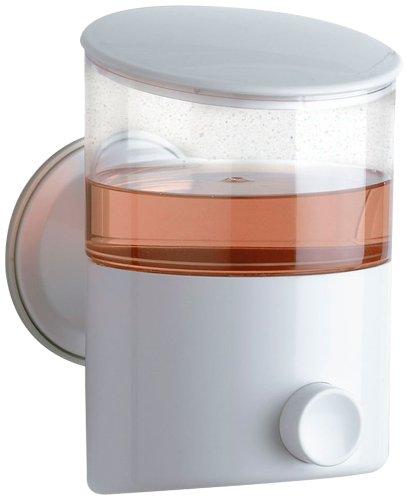 Rayen 0553 Dispenser di Sapone per Bagno