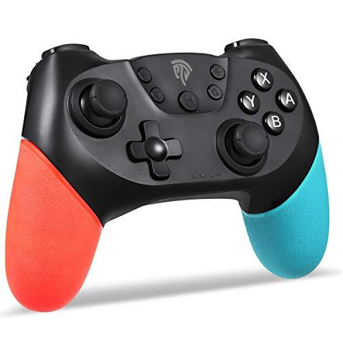 Switch Pro ControllerEasySMX Wireless