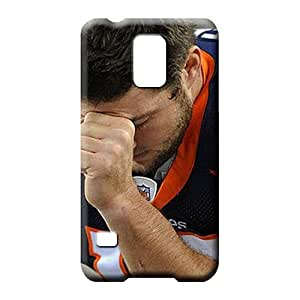 samsung galaxy s5 phone cases covers Bumper cover pictures Tim Tebow