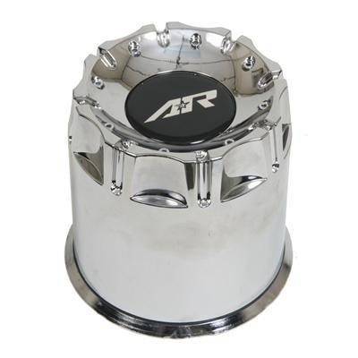 (American Racing 1515000016 Center Cap)