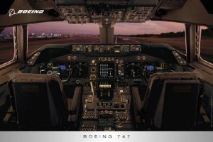 boeing-747-new-livery-flight-deck-poster