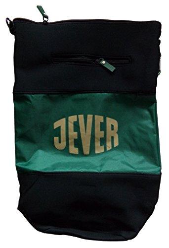 Jever–Sacco Mare del Orginal Jever circa 50x 30cm