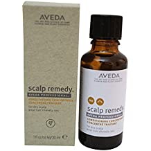 Aveda Scalp Remedy Conditioning Concentrate