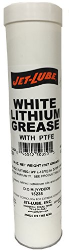 2 Adhesives Grease - 9