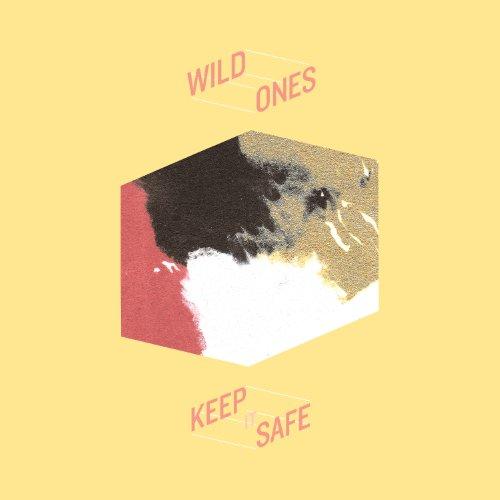 Keep It Safe